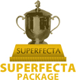 Superfecta Package