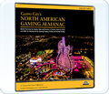Casino City's North American Gaming Almanac
